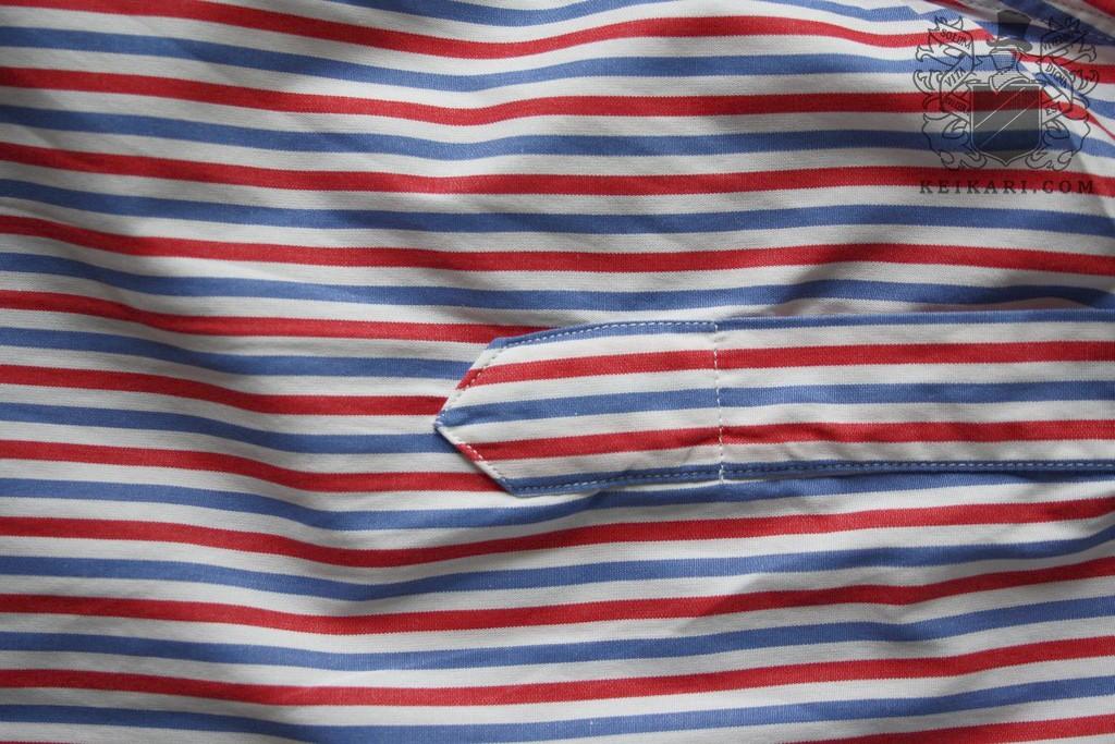 Anatomy_and_review_of_Turnbull&Asser_shirts_at_Keikari_dot_com08