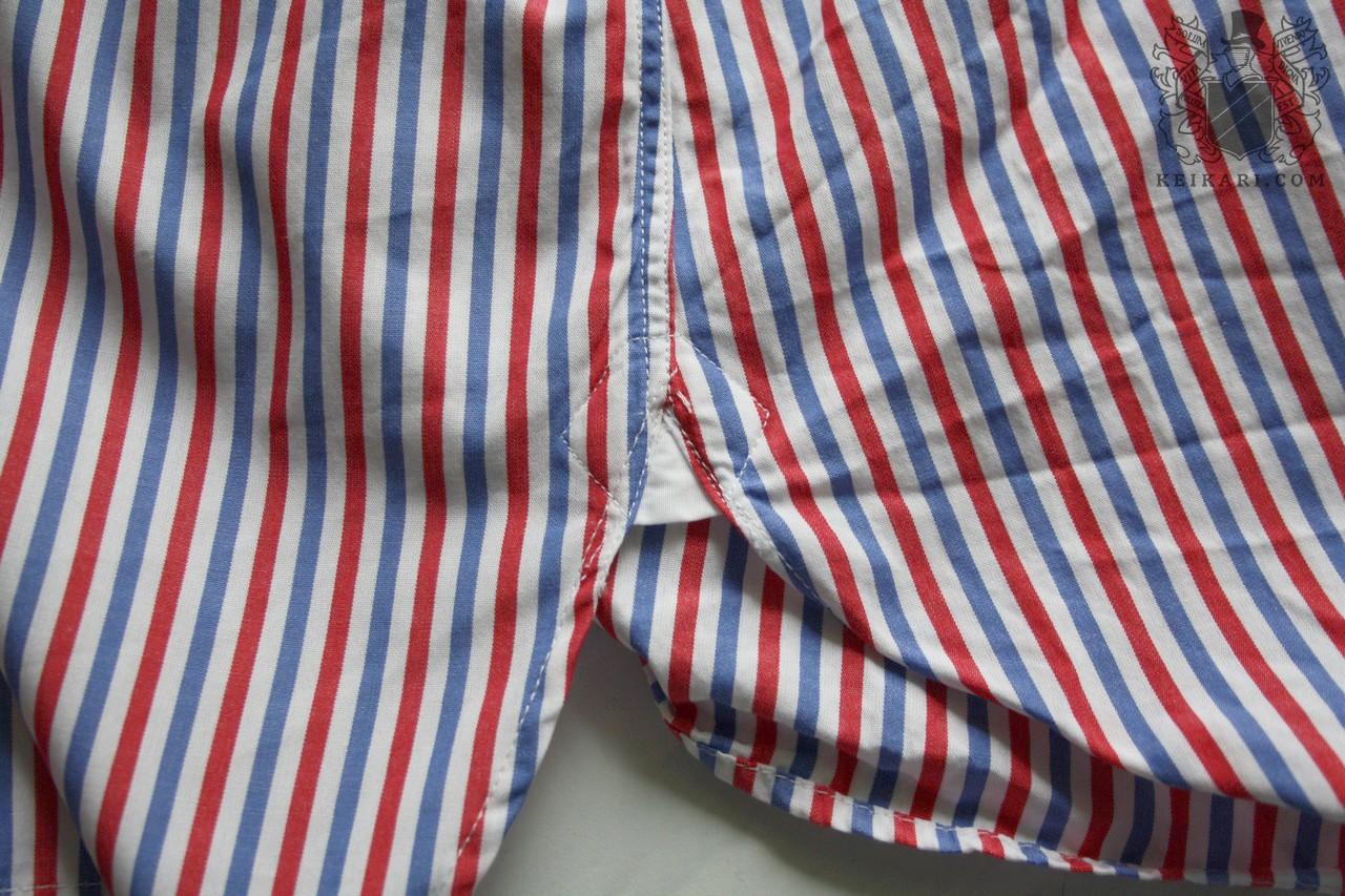 Anatomy_and_review_of_Turnbull&Asser_shirts_at_Keikari_dot_com09