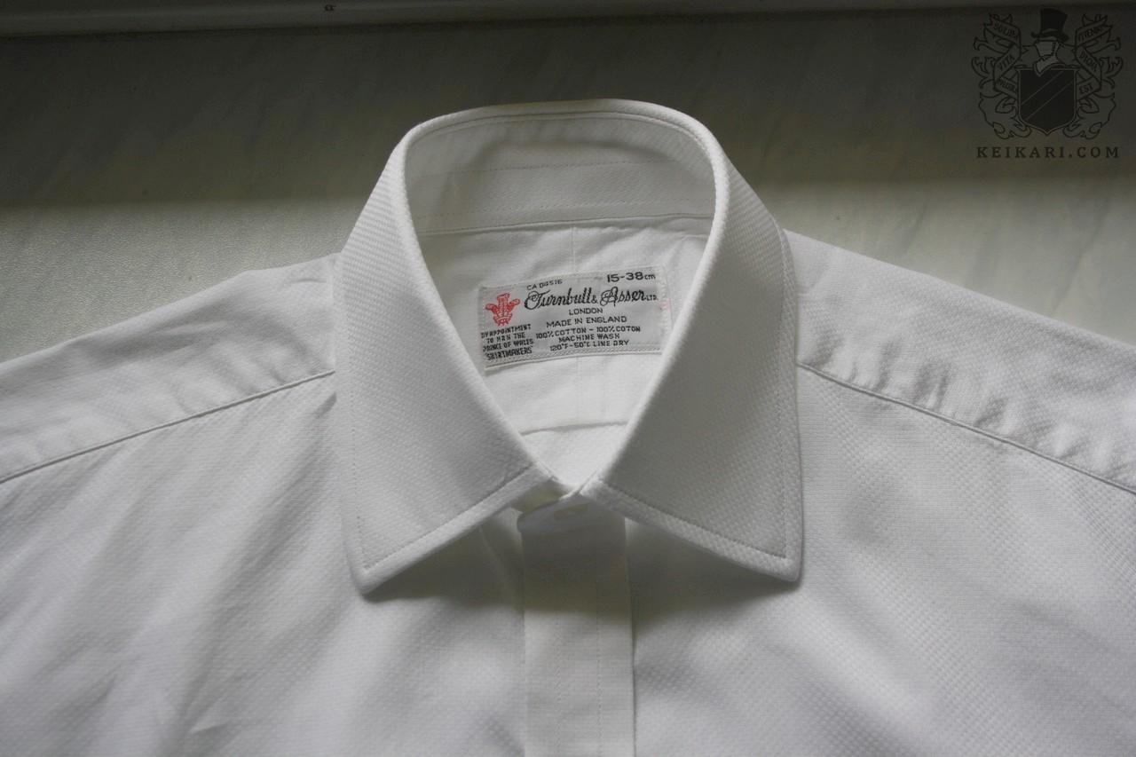 Anatomy_and_review_of_Turnbull&Asser_shirts_at_Keikari_dot_com10