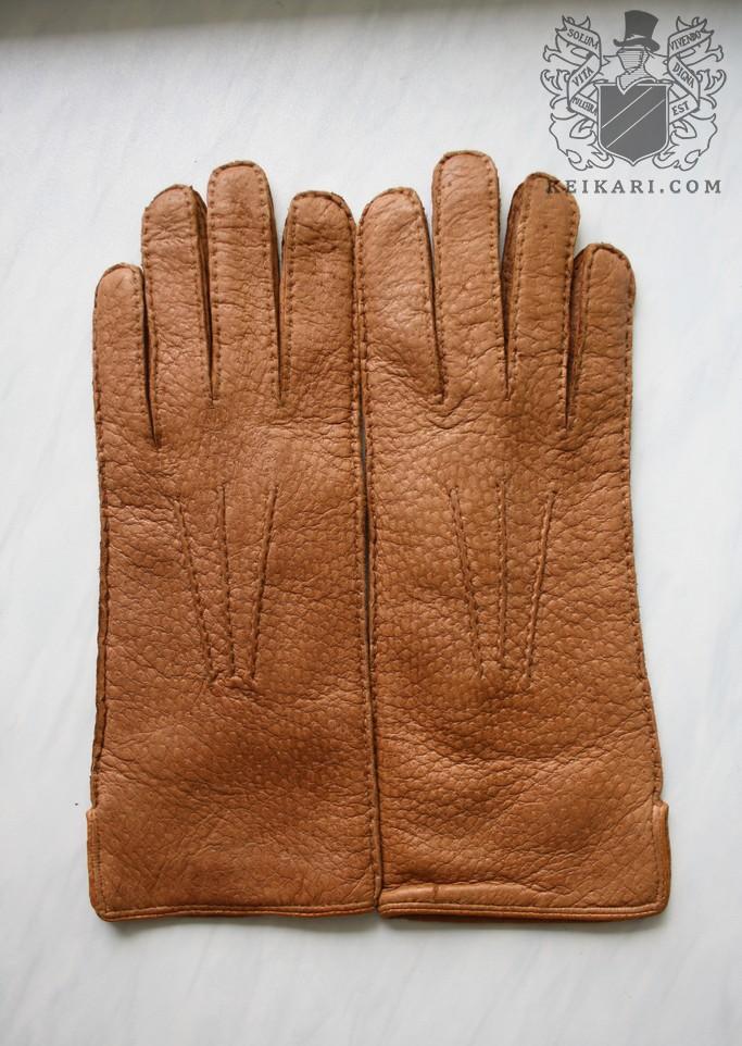 Anatomy_of_Paularun_gloves_at_Keikari_dot_com2