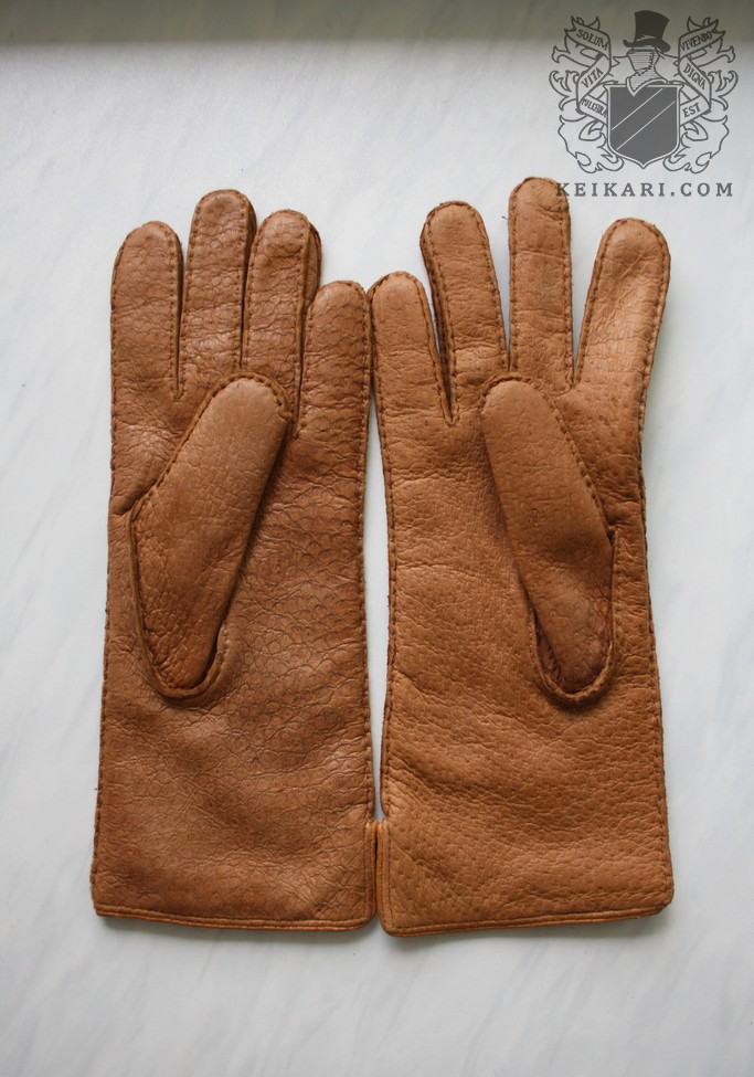Anatomy_of_Paularun_gloves_at_Keikari_dot_com3