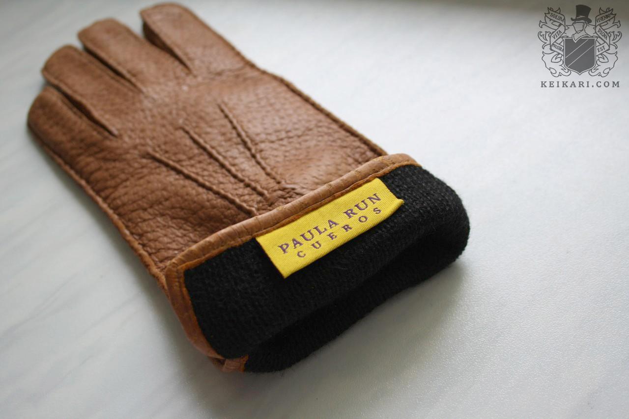 Anatomy_of_Paularun_gloves_at_Keikari_dot_com6
