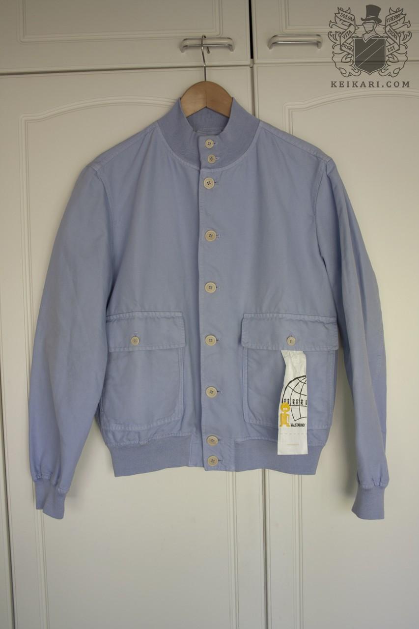 Anatomy_of_the_Valstarino_jacket_at_Keikari_dot_com