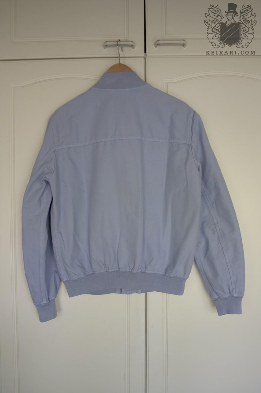 Anatomy_of_the_Valstarino_jacket_at_Keikari_dot_com02
