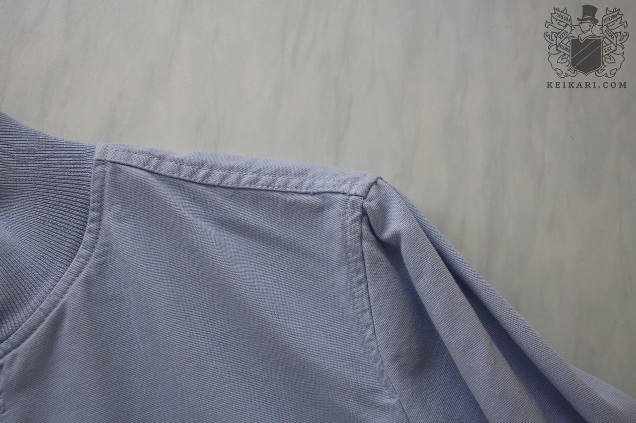 Anatomy_of_the_Valstarino_jacket_at_Keikari_dot_com04