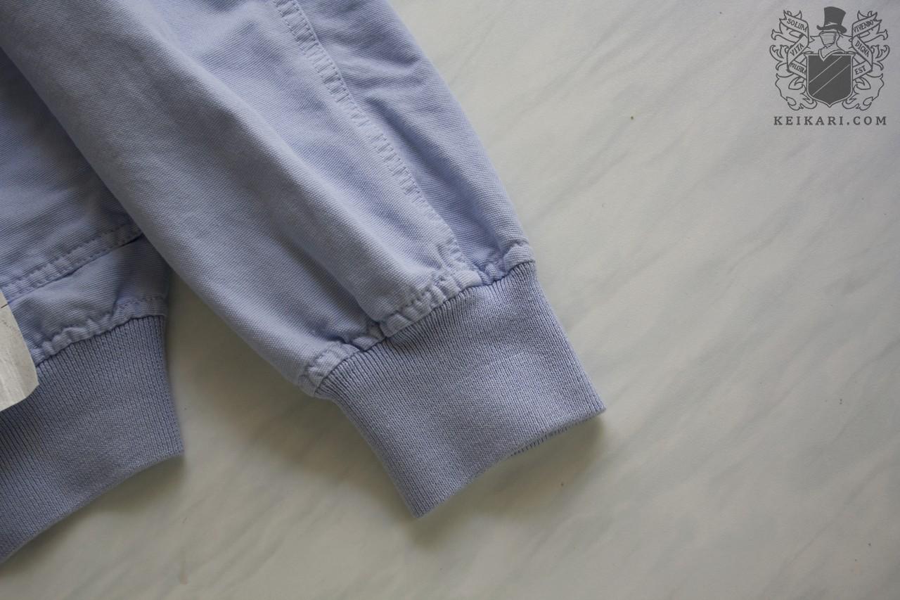 Anatomy_of_the_Valstarino_jacket_at_Keikari_dot_com06