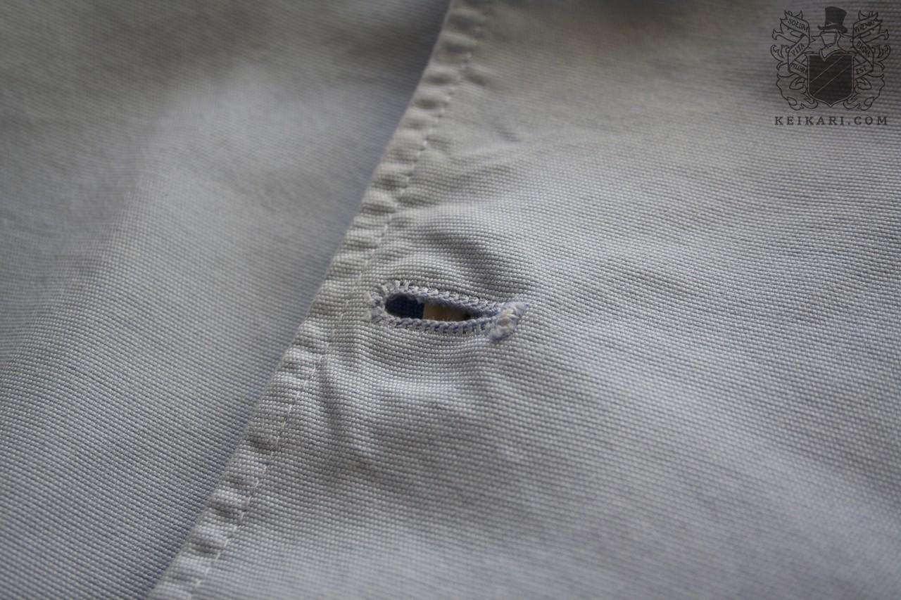Anatomy_of_the_Valstarino_jacket_at_Keikari_dot_com07