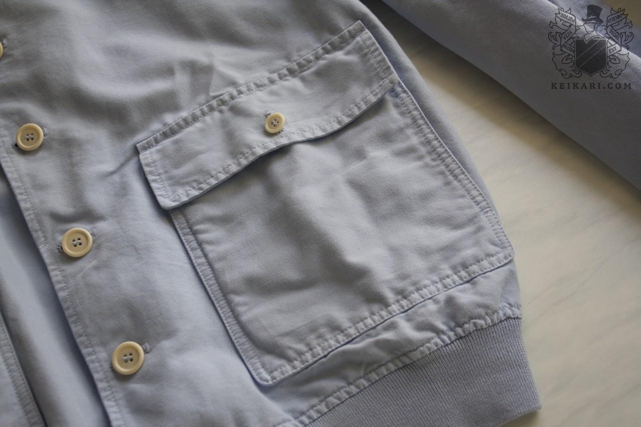 Anatomy_of_the_Valstarino_jacket_at_Keikari_dot_com08