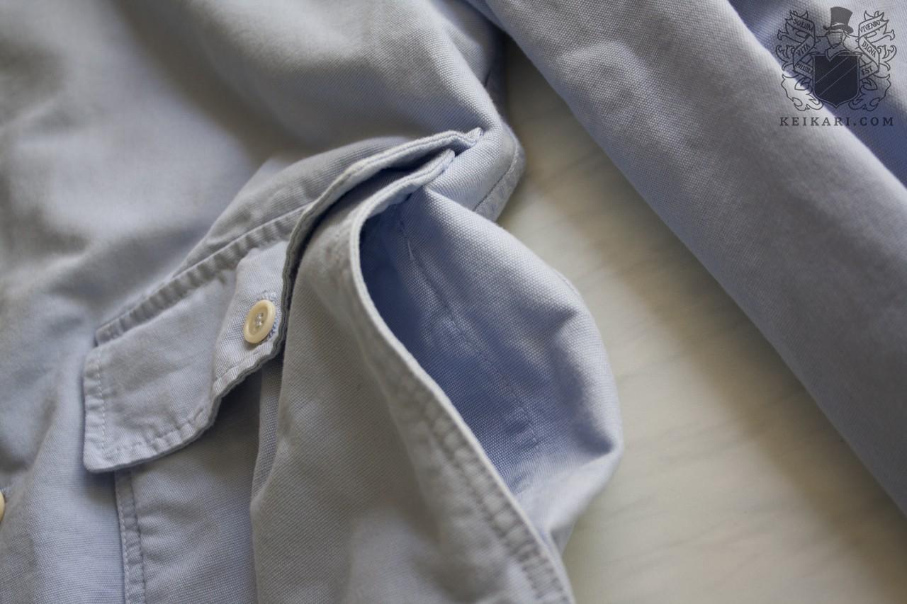 Anatomy_of_the_Valstarino_jacket_at_Keikari_dot_com09