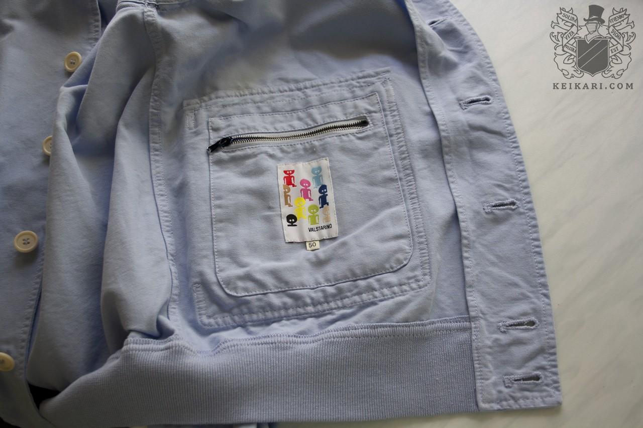 Anatomy_of_the_Valstarino_jacket_at_Keikari_dot_com10