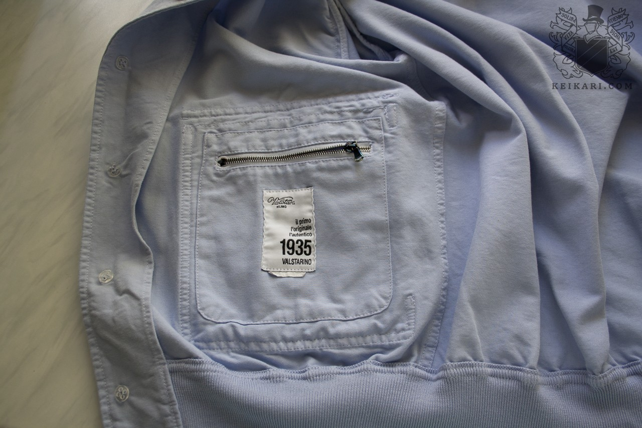 Anatomy_of_the_Valstarino_jacket_at_Keikari_dot_com11