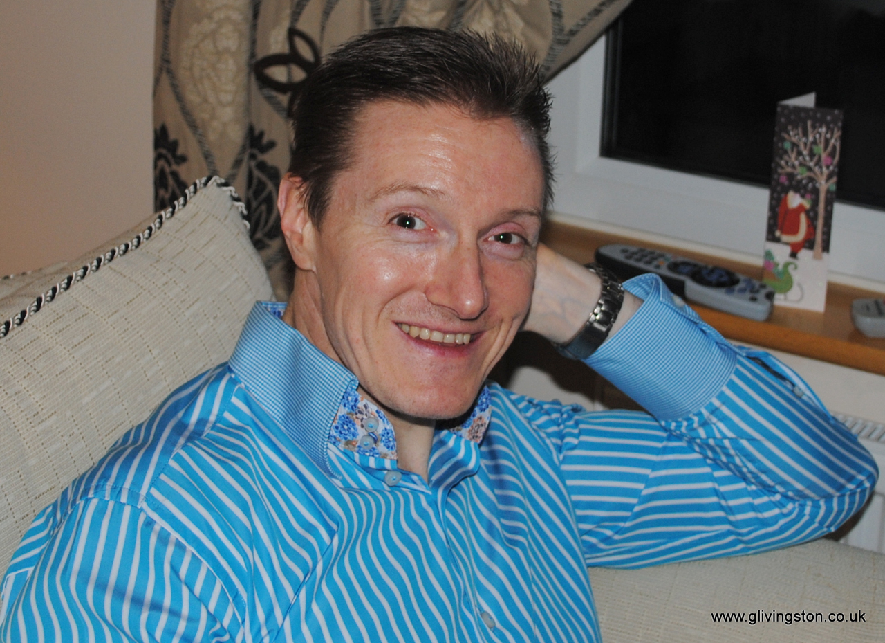 Interview_with_Andrew_Livingston_at_Keikari_dot_com