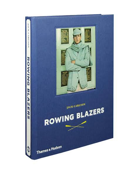 Interview_with_Jack_Carlson_of_Rowing_Blazers_at_Keikari_dot_com2