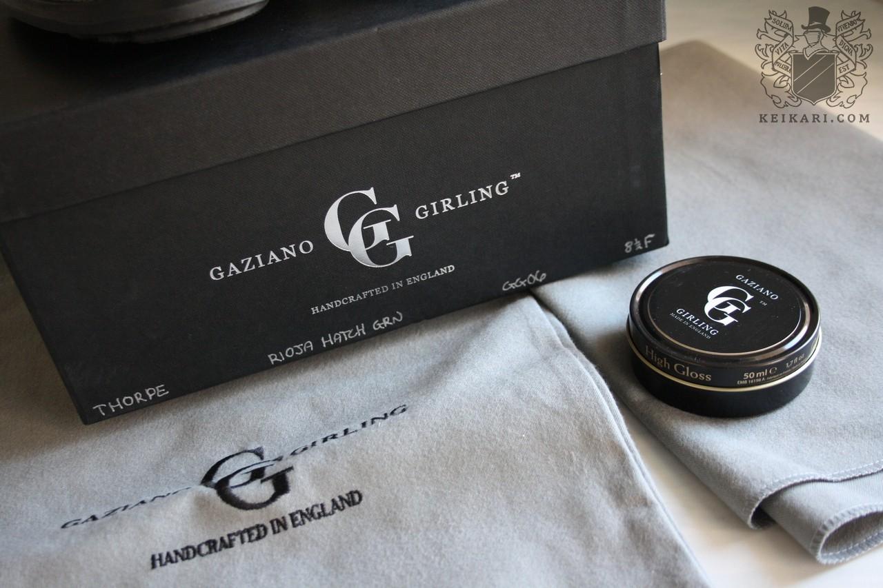 Gaziano&Girling_MTO_vintage_rioja_Thorpe_boots_at_Keikari_dot_com02