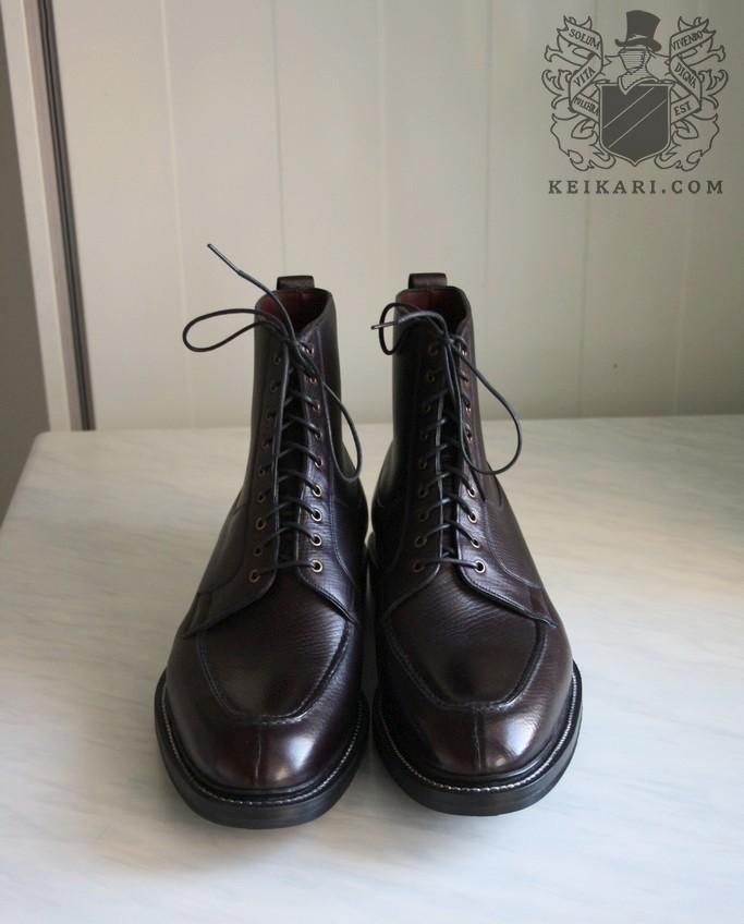 GazianoGirling_MTO_vintage_rioja_Thorpe_boots_at_Keikari_dot_com03.jpg