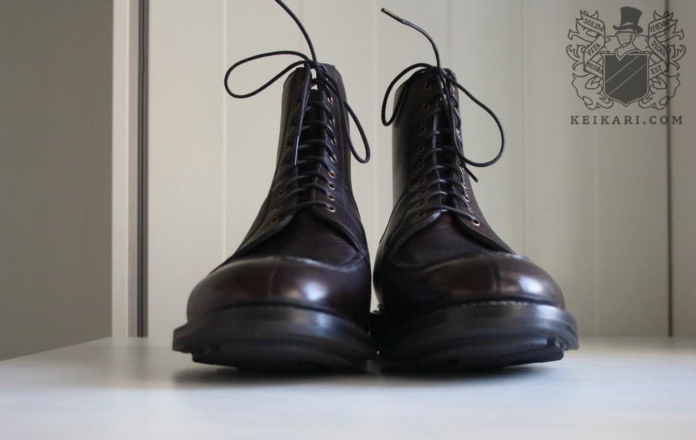 Gaziano&Girling_MTO_vintage_rioja_Thorpe_boots_at_Keikari_dot_com04