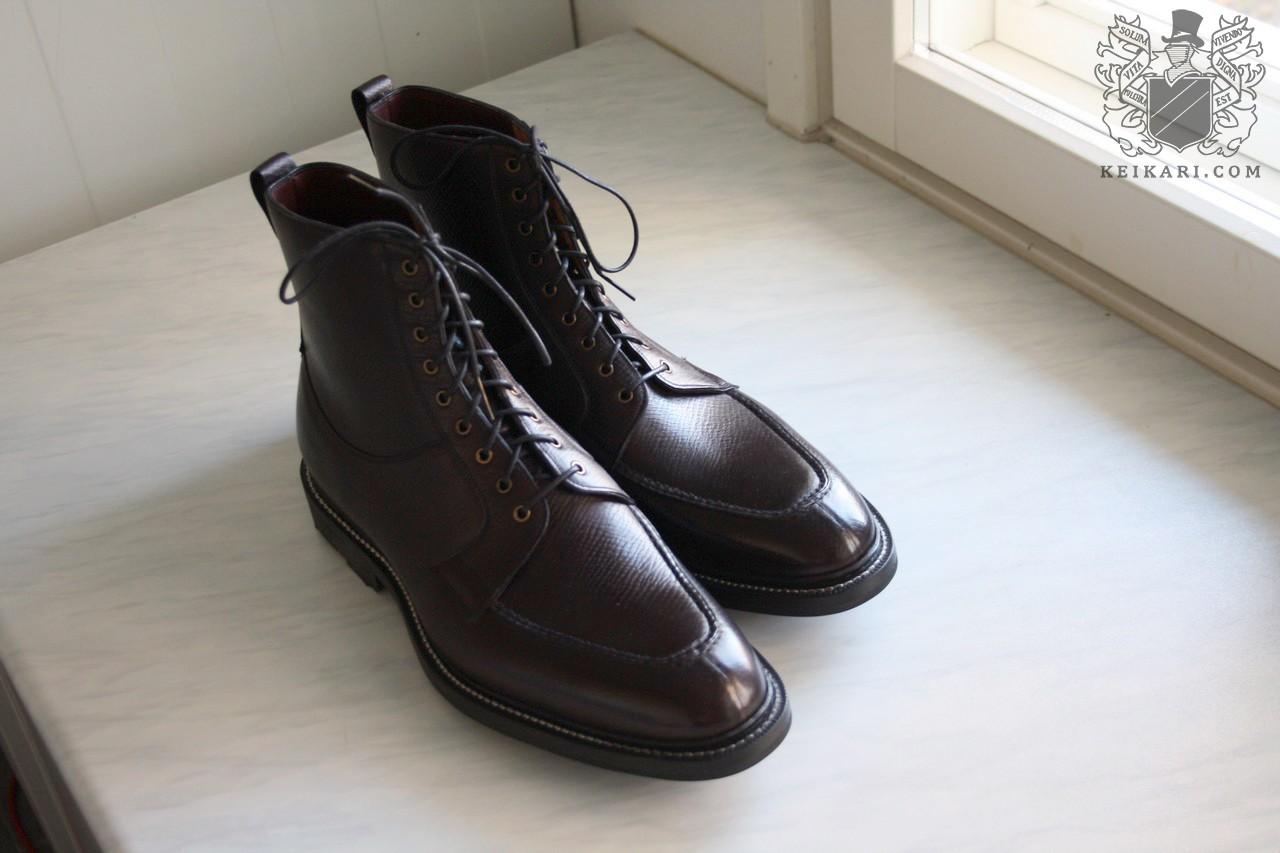 GazianoGirling_MTO_vintage_rioja_Thorpe_boots_at_Keikari_dot_com05.jpg