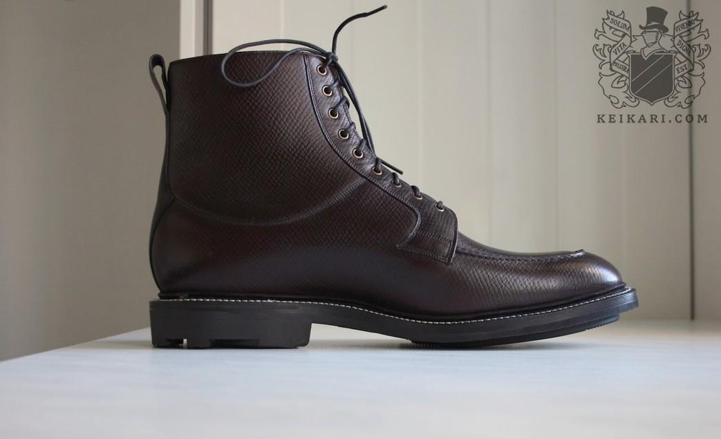 GazianoGirling_MTO_vintage_rioja_Thorpe_boots_at_Keikari_dot_com07.jpg