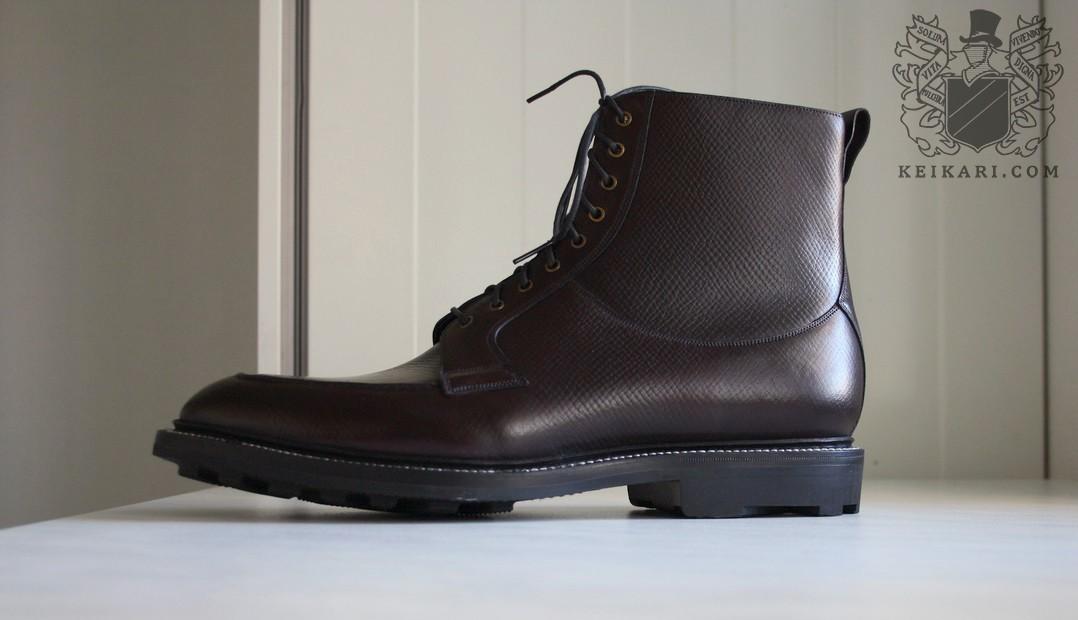 GazianoGirling_MTO_vintage_rioja_Thorpe_boots_at_Keikari_dot_com08.jpg