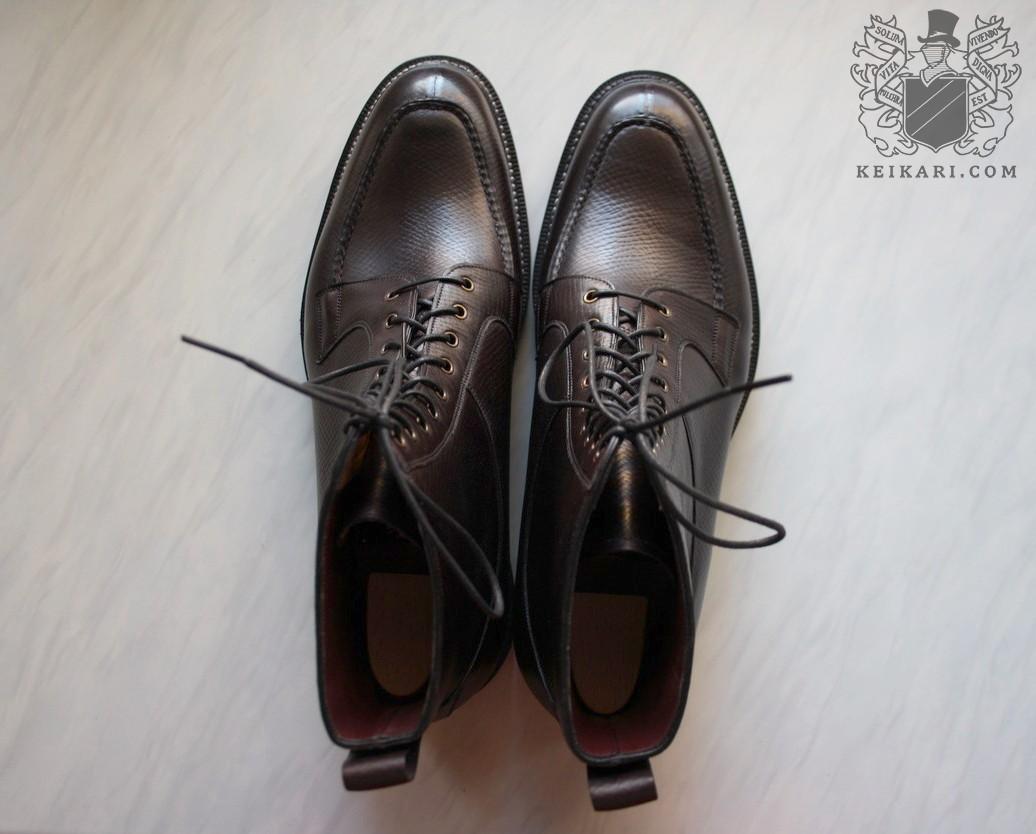 GazianoGirling_MTO_vintage_rioja_Thorpe_boots_at_Keikari_dot_com09.jpg