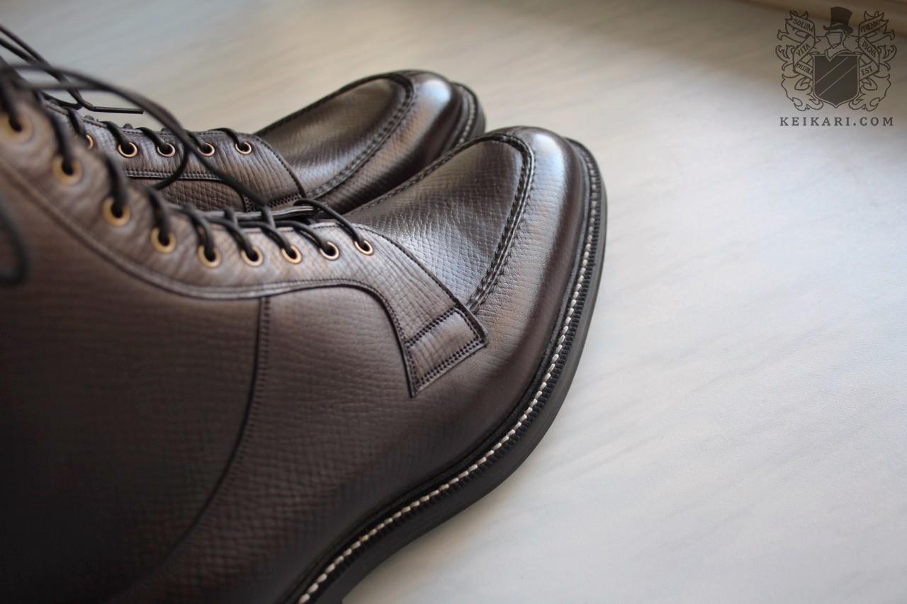 GazianoGirling_MTO_vintage_rioja_Thorpe_boots_at_Keikari_dot_com11.jpg