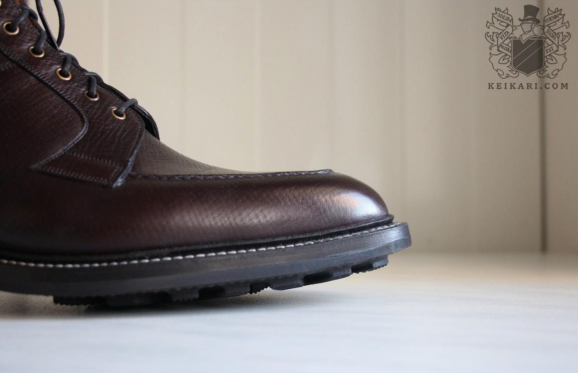 GazianoGirling_MTO_vintage_rioja_Thorpe_boots_at_Keikari_dot_com12.jpg
