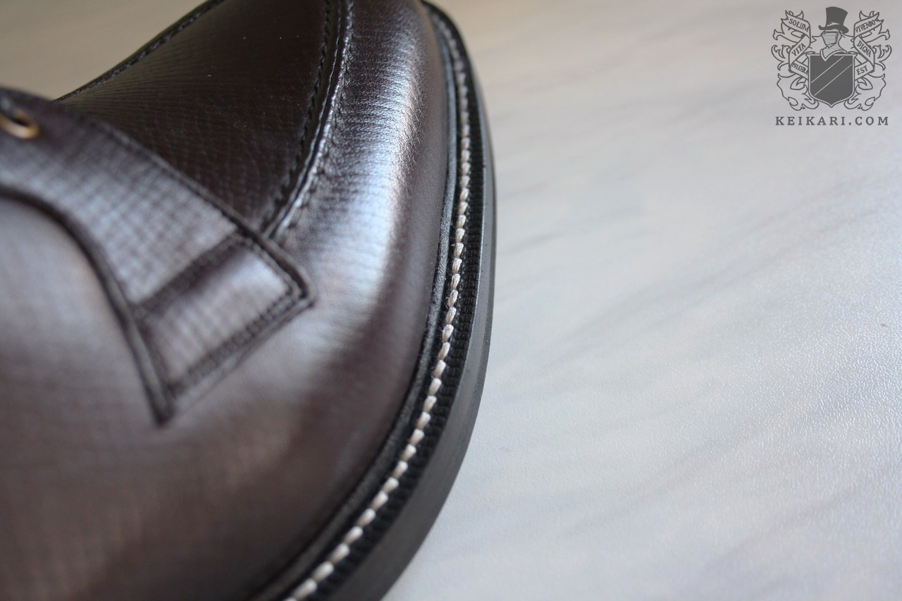 GazianoGirling_MTO_vintage_rioja_Thorpe_boots_at_Keikari_dot_com13.jpg