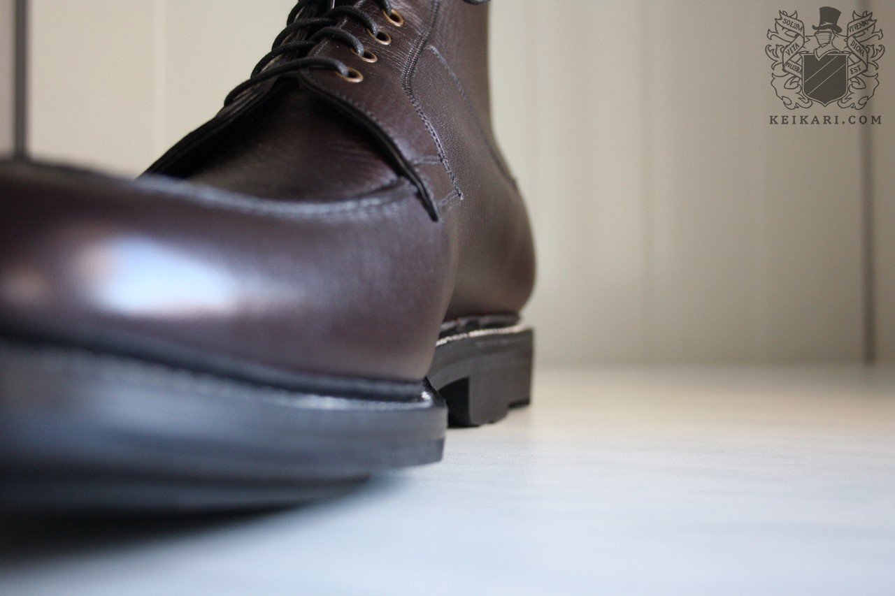 GazianoGirling_MTO_vintage_rioja_Thorpe_boots_at_Keikari_dot_com14.jpg