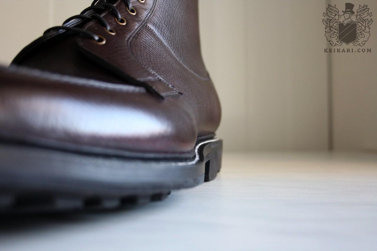 GazianoGirling_MTO_vintage_rioja_Thorpe_boots_at_Keikari_dot_com15.jpg