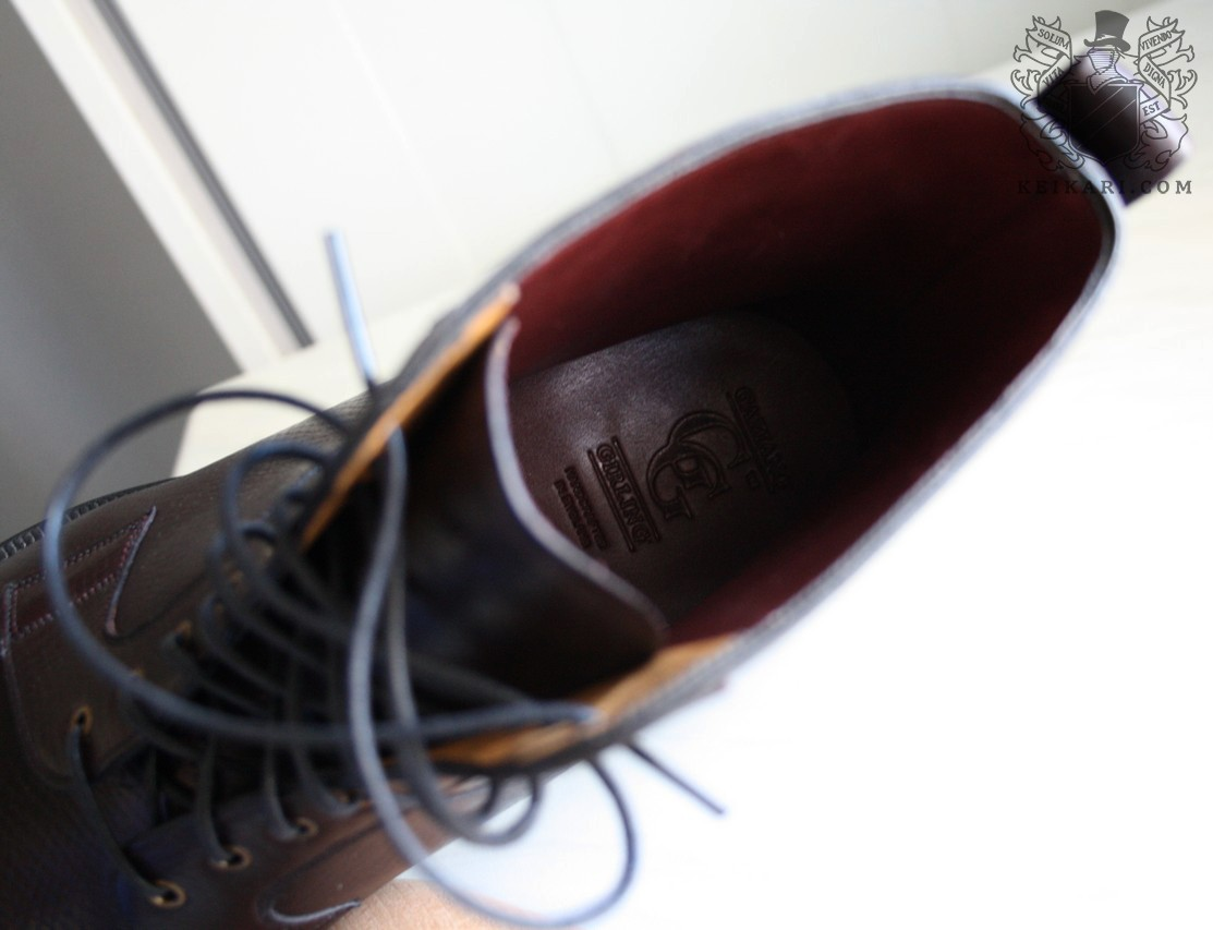 GazianoGirling_MTO_vintage_rioja_Thorpe_boots_at_Keikari_dot_com16.jpg