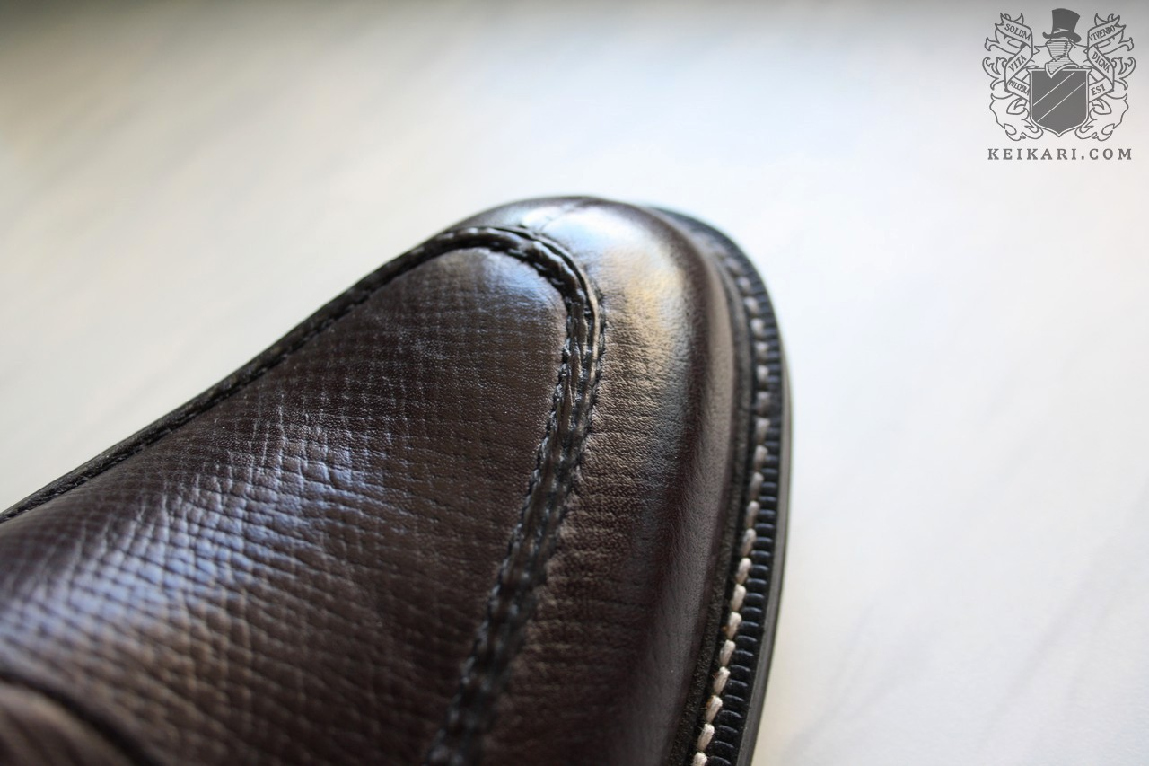GazianoGirling_MTO_vintage_rioja_Thorpe_boots_at_Keikari_dot_com18.jpg