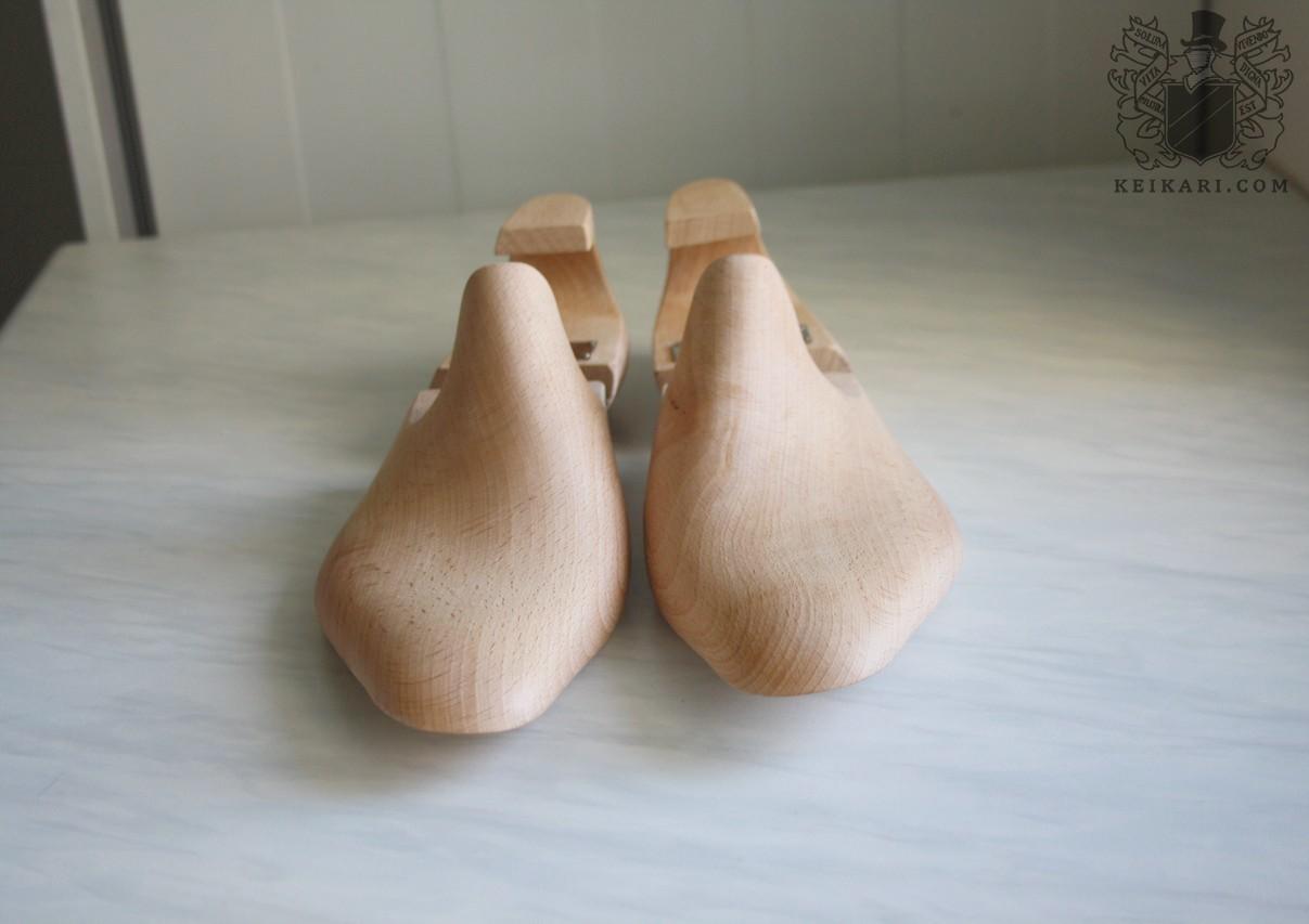 GazianoGirling_MTO_vintage_rioja_Thorpe_boots_at_Keikari_dot_com20.jpg