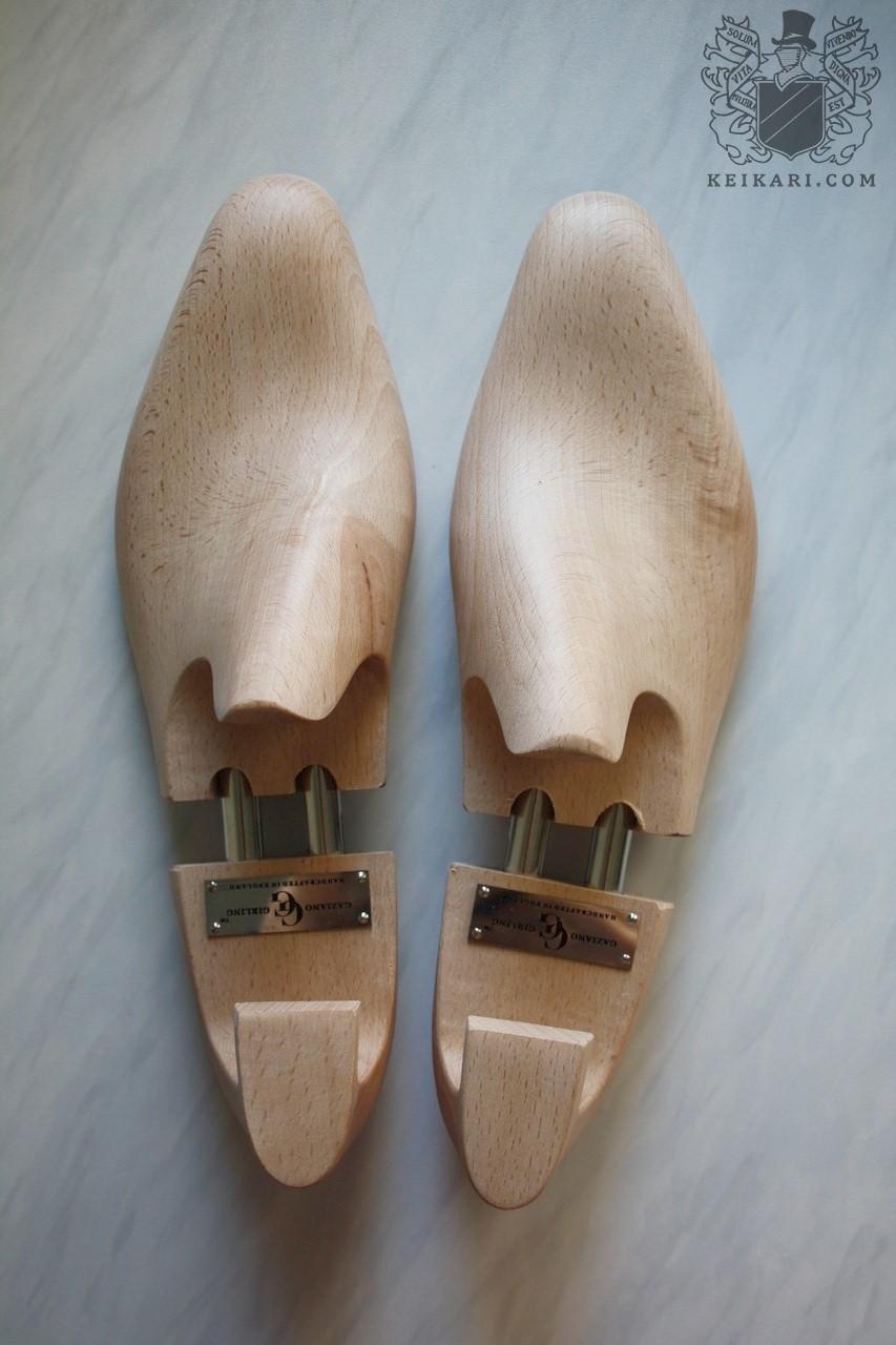 GazianoGirling_MTO_vintage_rioja_Thorpe_boots_at_Keikari_dot_com21.jpg