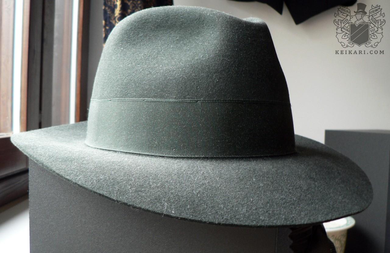 A_history_of_the_fedora_hat_at_Keikari_dot_com