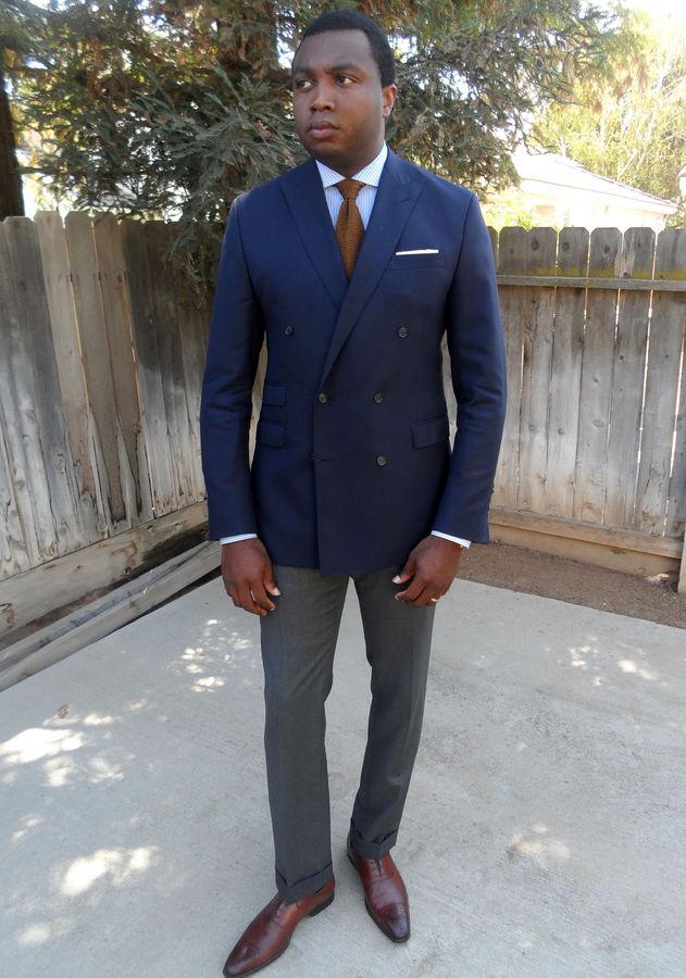 Wedding Ties Styleforum Ideas 2018