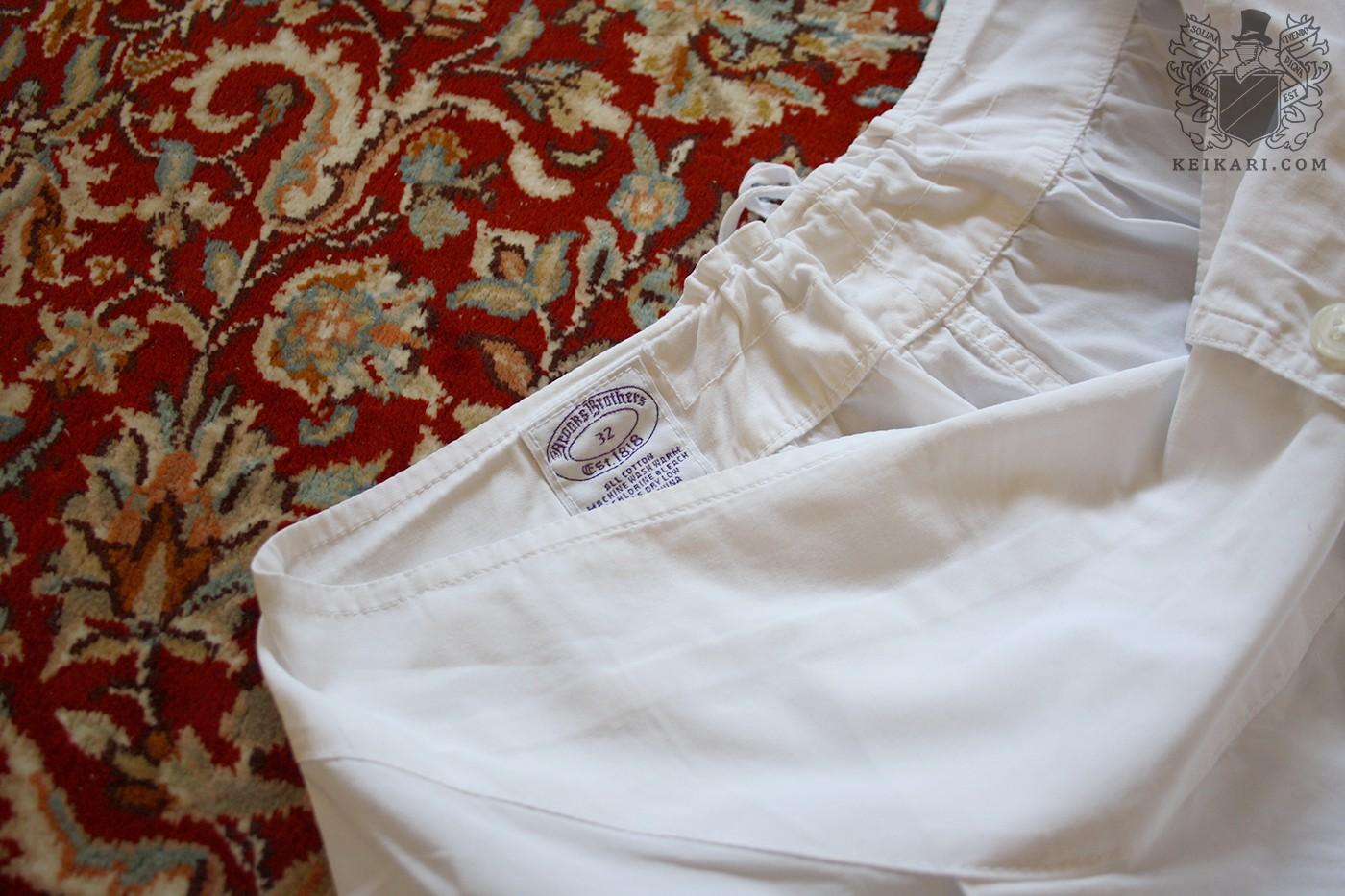 French_back_boxer_shorts_from_Brooks_Brothers_at_Keikari_dot_com5
