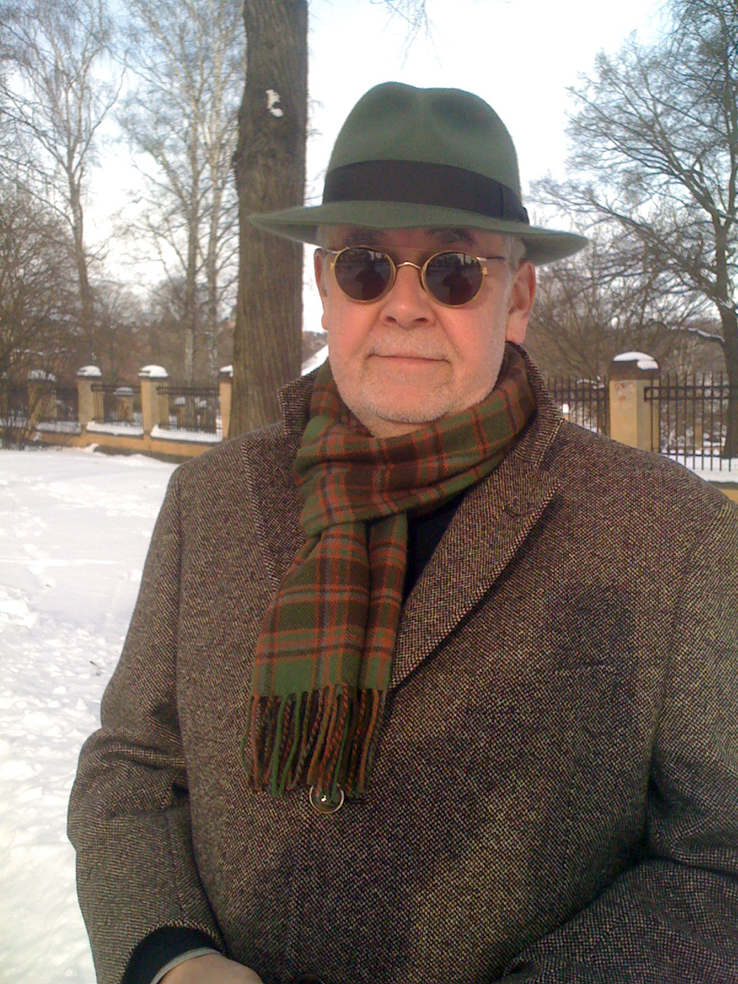 Interview_with_Ingemar_Albertsson_at_Keikari_dot_com10