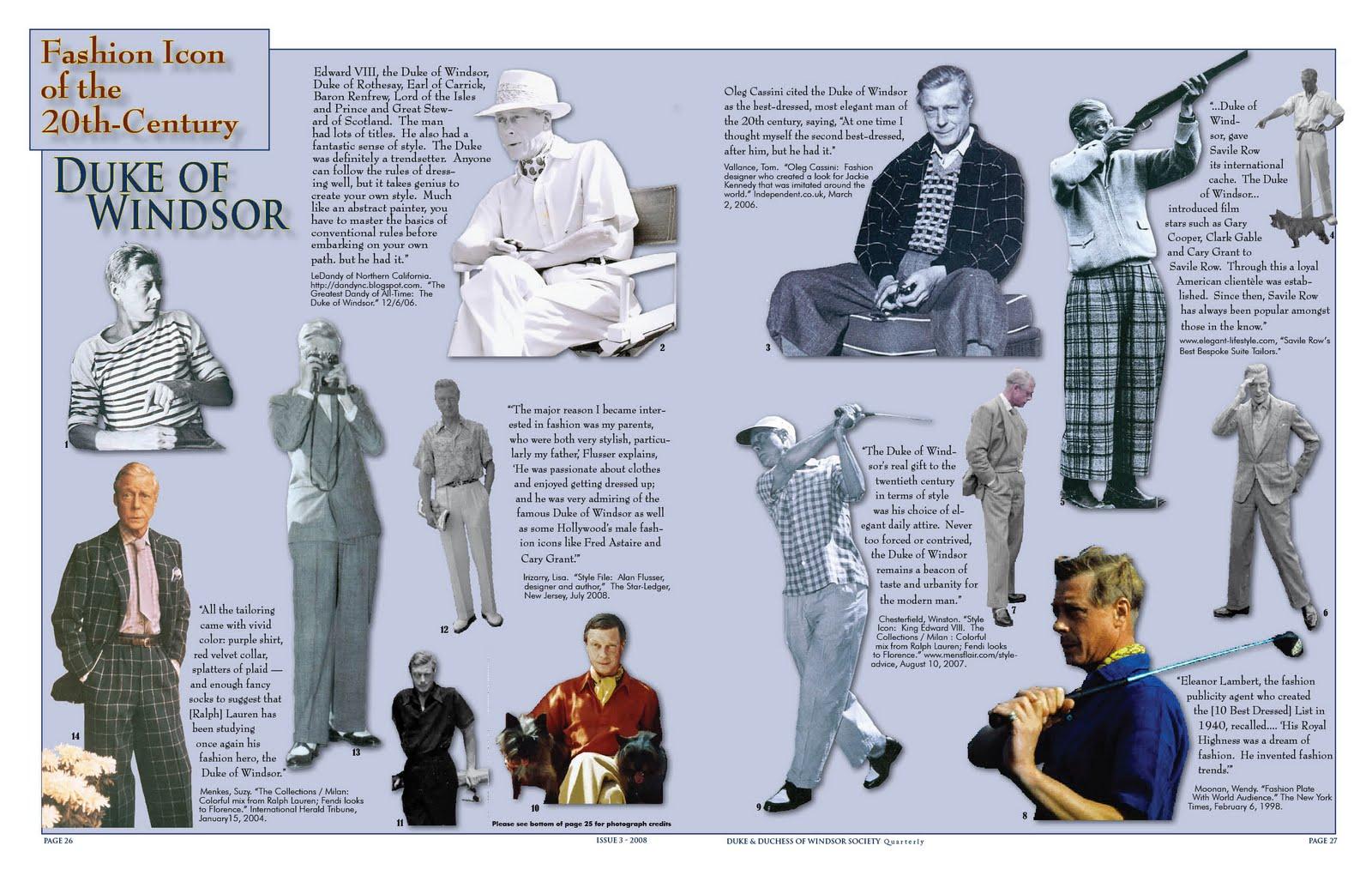 The_Duke_of_Windsor_style_icon_at_Keikari_dot_com