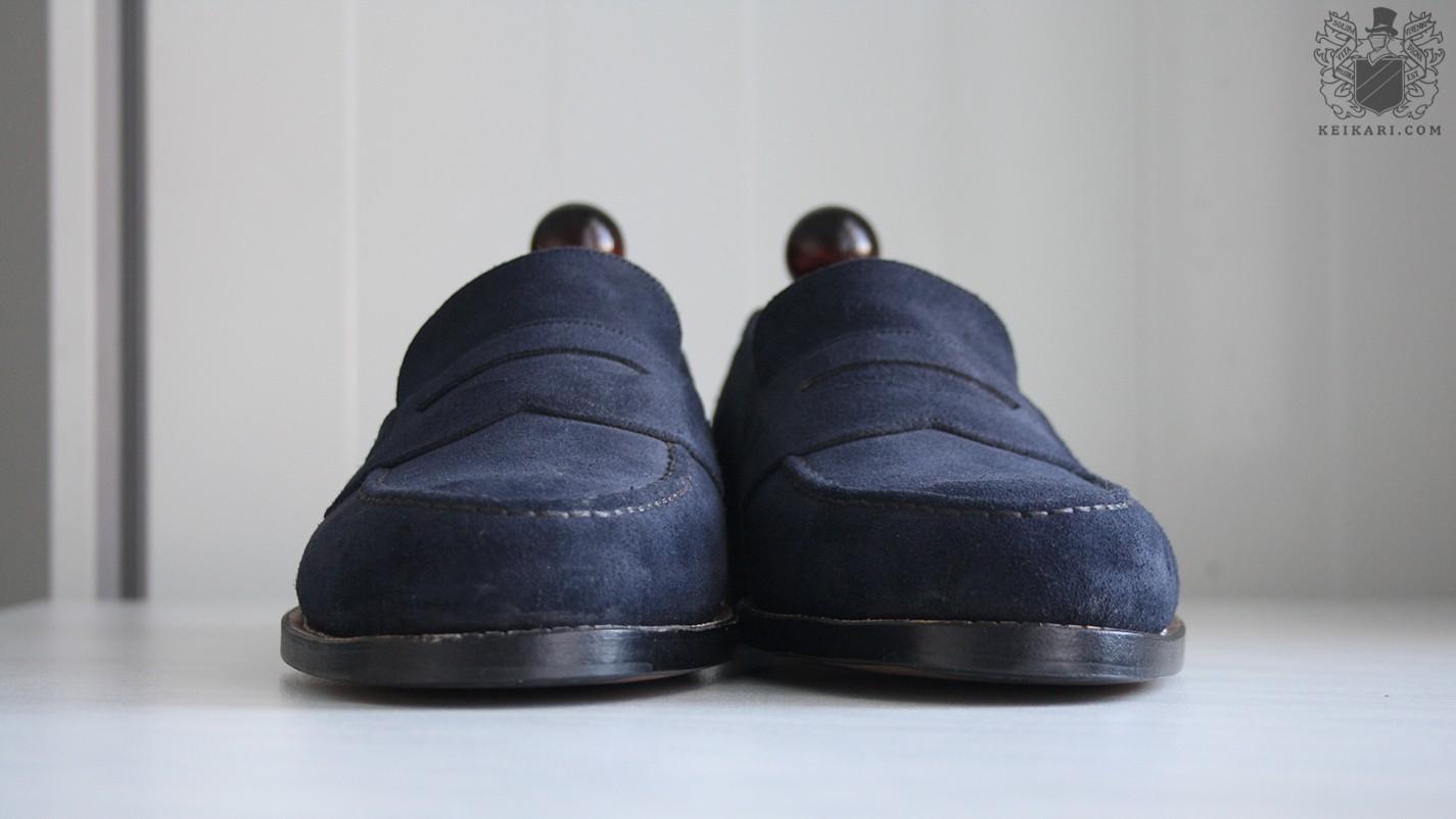 László_Vass_blue_suede_MTO_penny_loafers_at_Keikari_dot_com04.jpg