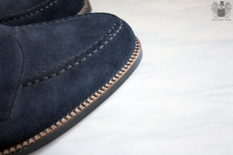 László_Vass_blue_suede_MTO_penny_loafers_at_Keikari_dot_com08.jpg