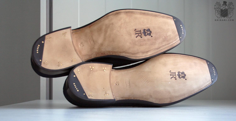 László_Vass_blue_suede_MTO_penny_loafers_at_Keikari_dot_com15.jpg