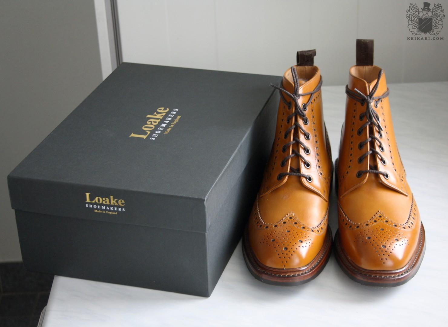 Loake_Wolf_shearling_boots_at_Keikari_dot_com.jpg