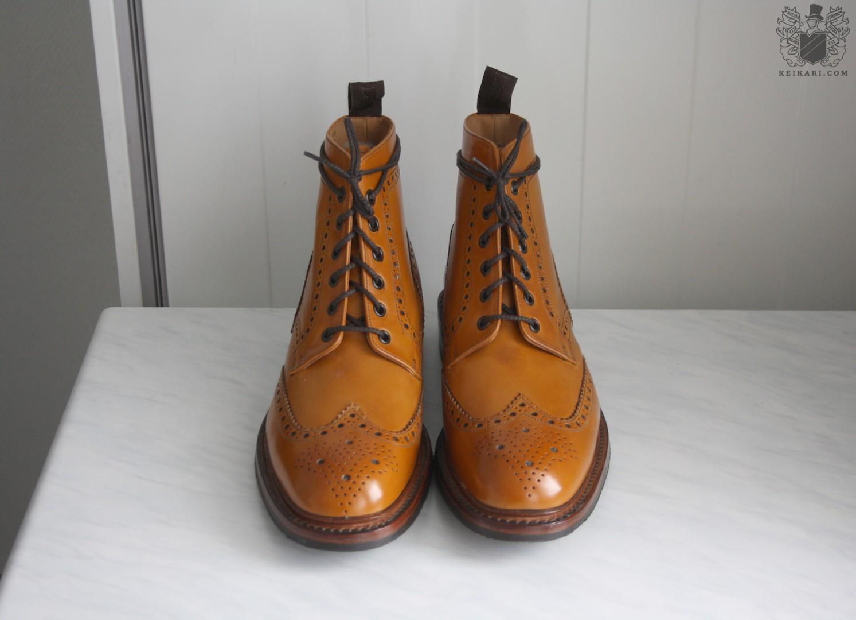 Loake_Wolf_shearling_boots_at_Keikari_dot_com02.jpg