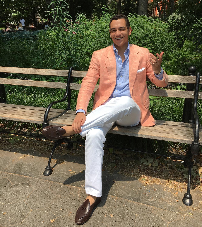 Interview_with_Al_Castiel_III_at_Keikari_dot_com2