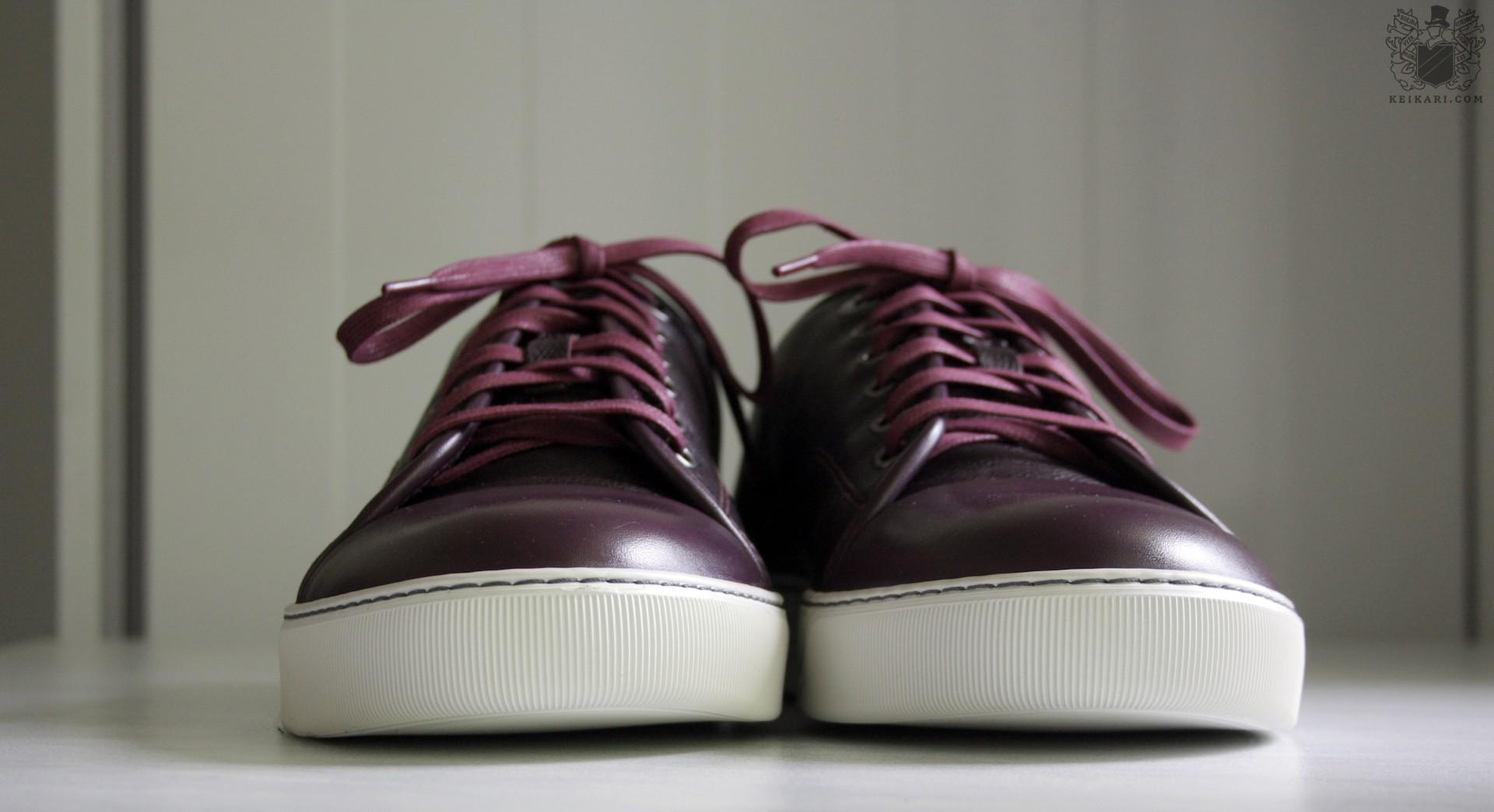 Anatomy_and_review_of_Lanvin_sneakers_at_Keikari_dot_com03.jpg