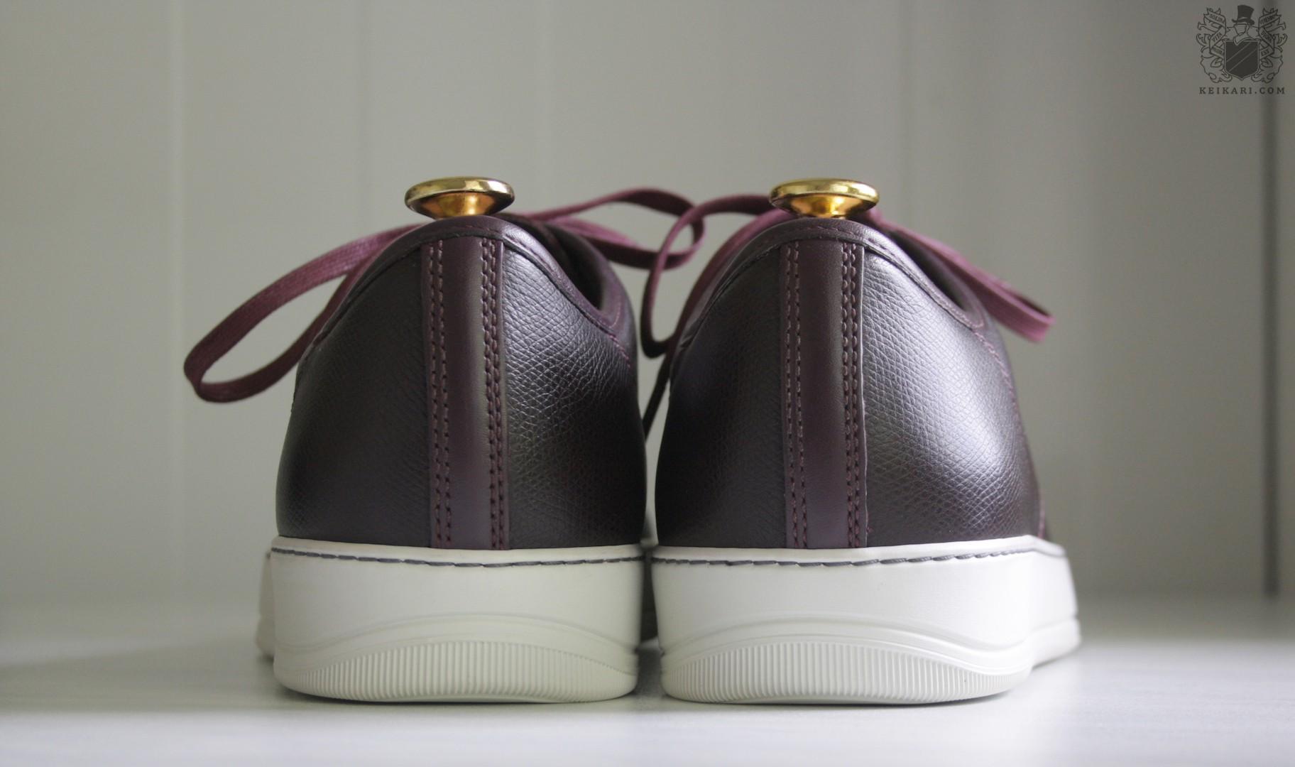 Anatomy_and_review_of_Lanvin_sneakers_at_Keikari_dot_com05.jpg