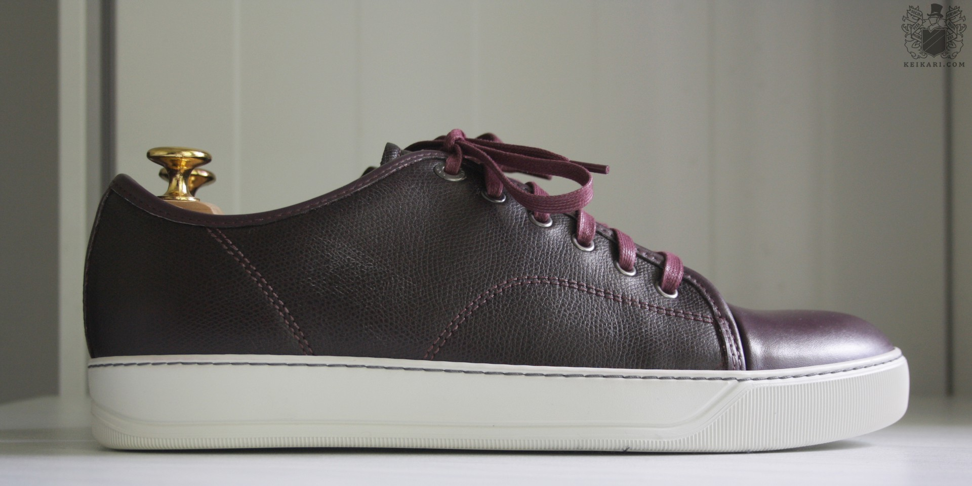 Anatomy_and_review_of_Lanvin_sneakers_at_Keikari_dot_com06.jpg