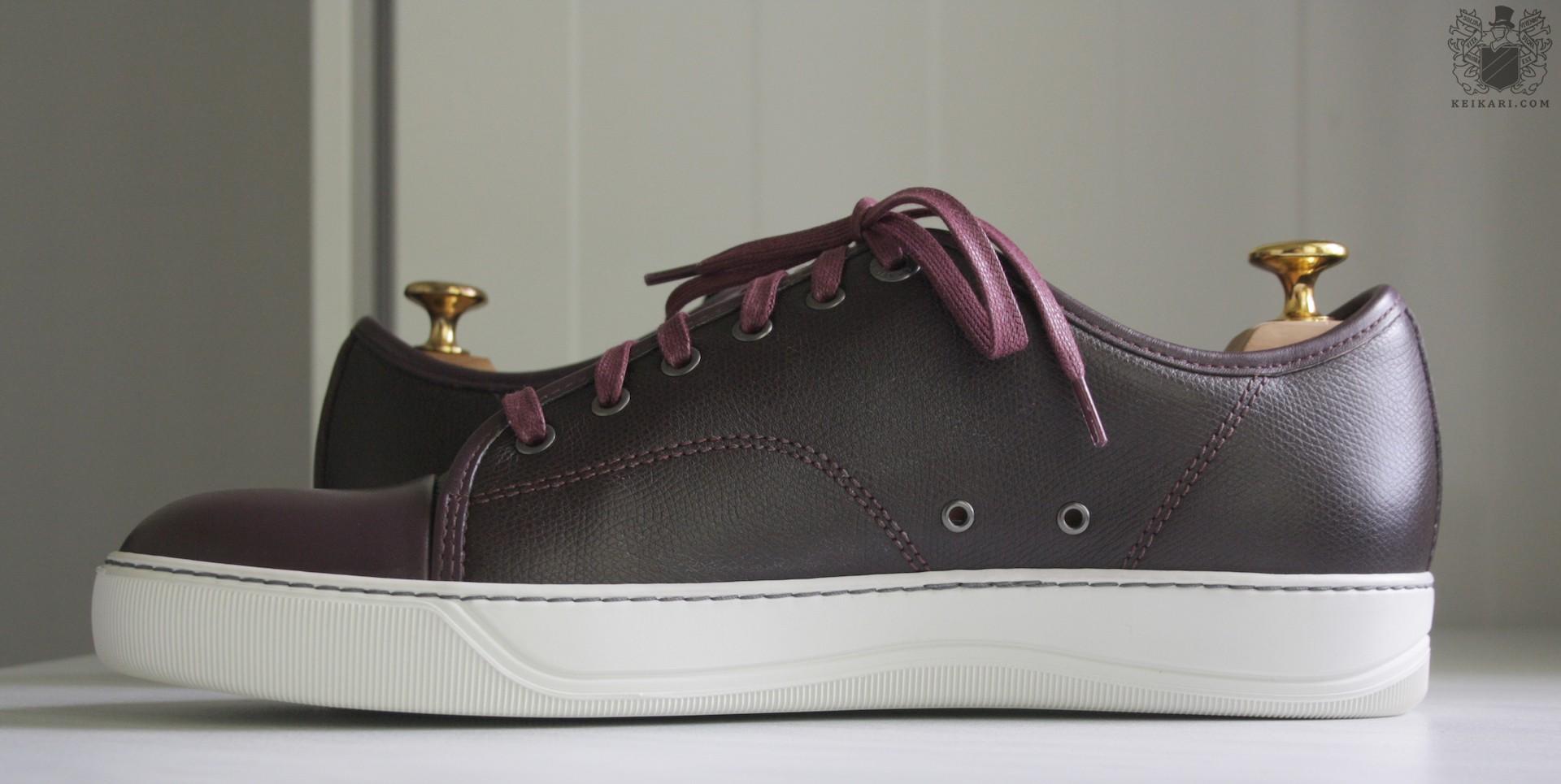 Anatomy_and_review_of_Lanvin_sneakers_at_Keikari_dot_com07.jpg