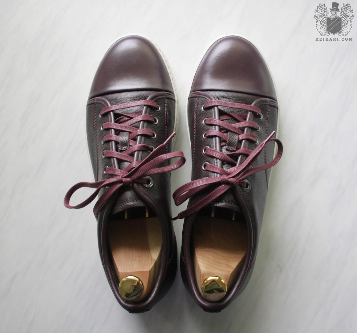 Anatomy_and_review_of_Lanvin_sneakers_at_Keikari_dot_com08.jpg