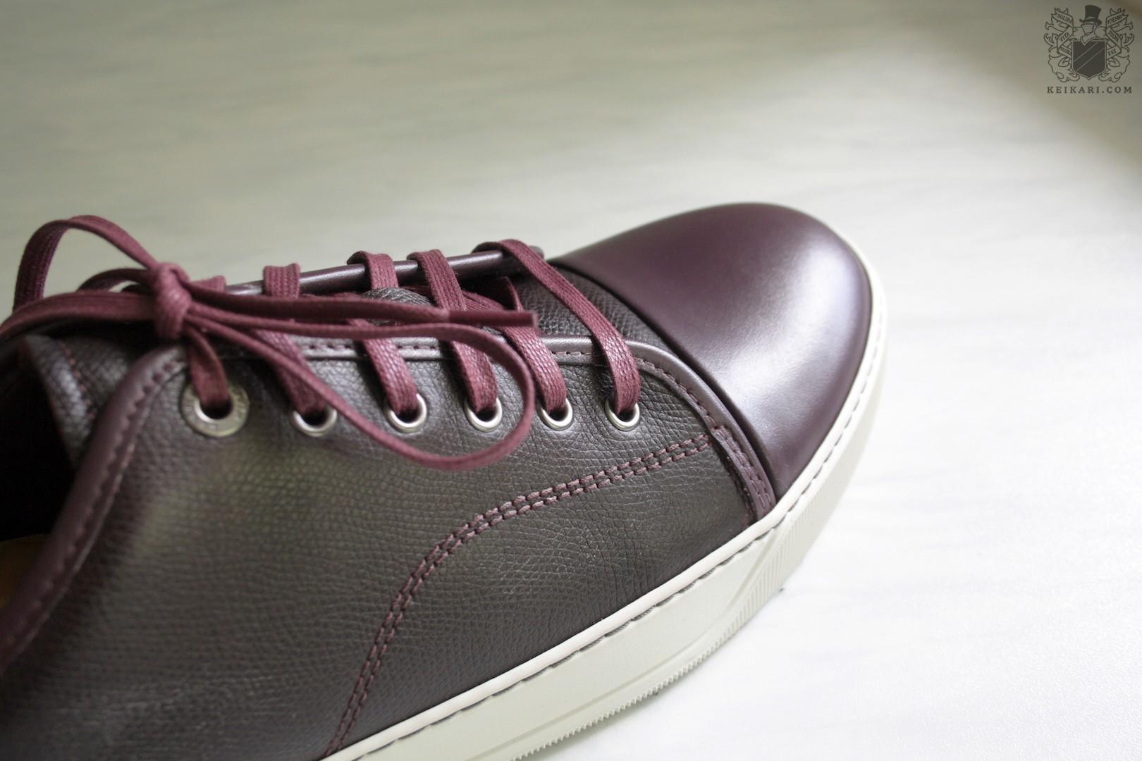 Anatomy_and_review_of_Lanvin_sneakers_at_Keikari_dot_com09.jpg